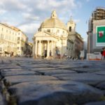 Travel to Italy Summer 2021: Covid-19 and What to Expect