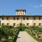 The Medici Villas and Gardens: Renaissance Jewels in the Tuscan Countryside