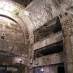 Rome's Cities of the Dead: The Top Catacombs in the Eternal City