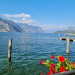 Italy's Lake Country: The Five Top Lakes to Visit